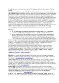 Turisto atmintinė - Tez Tour - Page 2
