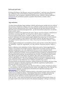 Turisto atmintinė - Tez Tour - Page 7