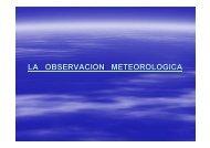 Observacion Meteorologica.pdf