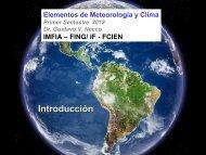 EMyC Intro - GVN 2012.pdf - Unidad de Ciencias de la Atmósfera