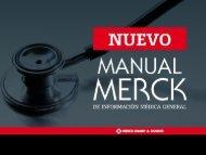 Presentación de PowerPoint - Editorial Océano del Uruguay SA