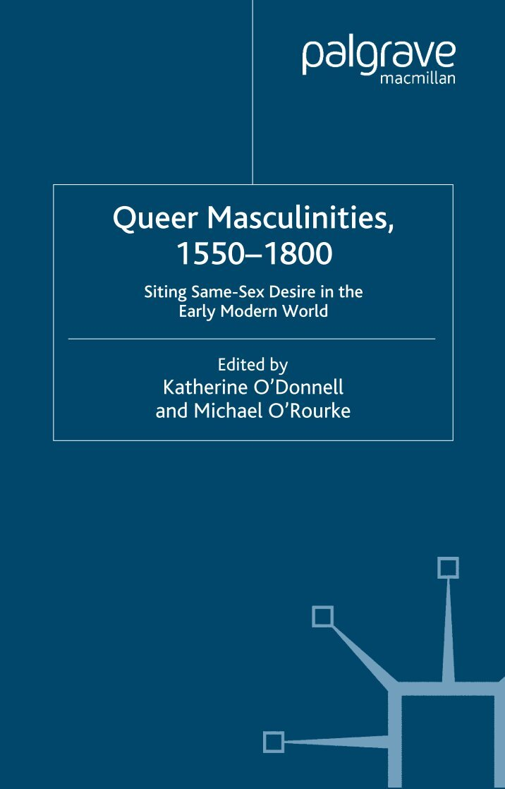 an analysis of masculinity in relation to crime The relationship of violence to gender ily history of crime were statistically psychological factors and influences on men and the notion of masculinity in.