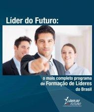 Líder do Futuro: - Crescimentum
