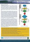 Adaptive management in pelagic fisheries - EUR-Oceans - Page 2