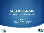 05-13 medess4ms_wp3