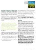 herbicide-tolerance - Page 7