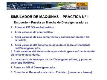 MANTENIMIENTO INDUSTRIAL 12.pdf - Iesmaritimopesquerolp.org