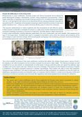 Ocean Acidification - EUR-Oceans - Page 2