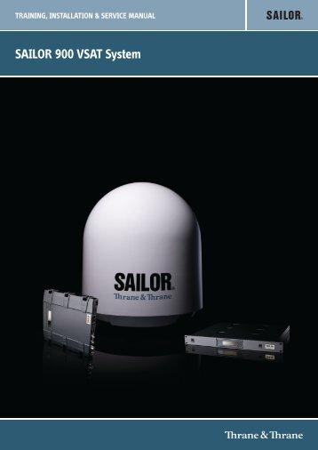 Sailor 77 fleet installation manualpdf training installation service manual livewire connections ltd publicscrutiny Image collections