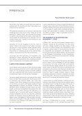 Interim Report - TEEB - Page 6