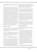 Interim Report - TEEB - Page 7