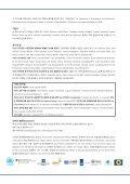 생 태 계 와 생 물 다 양 성 의 경 제 학 (TEEB) - Page 4