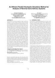 PDF - Structural and Functional Bioinformatics Group - King ...