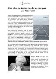 Sincronización en Birkenwald - Psicoterapia Relacional