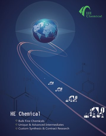 1051_3951_HECHEMICAL