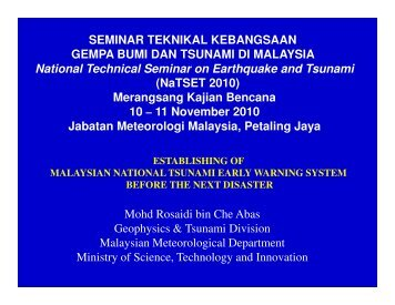 Download - Jabatan Meteorologi Malaysia