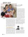 grand angle - Page 5