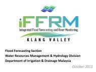 October 2012 - Jabatan Meteorologi Malaysia