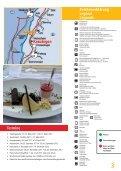 Hotel- und Gastgeberverzeichnis 2011/12 - Kenzingen - Seite 3