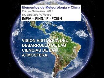 EMyC historia MET - GVN 2012.pdf - Unidad de Ciencias de la ...
