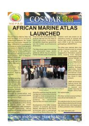 here - Indian Ocean - South-East Asian Marine Turtle Memorandum