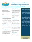 Softlink Partner Program - Logi-Sys - Page 2