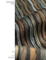 Agave 2847 - Designtex Surface Imaging