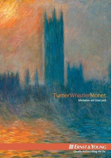 Download Ernst & Young staff pack pdf - Rose Tomlinson..