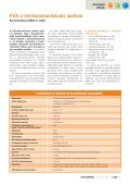 energia december:energia jan.qxd.qxd - Energia Hírek - Page 7