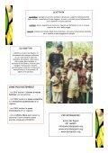 scheda sintetica - Amici dei Popoli - Page 2