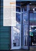 Portes pliantes rapides - batidoc.ch - Page 2