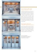 Portes pliantes rapides - batidoc.ch - Page 5