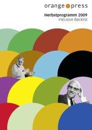 absolute Michel Foucault - Orange Press