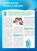 energia december:energia jan.qxd.qxd - Energia Hírek - Page 2