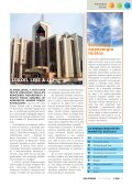 energia december:energia jan.qxd.qxd - Energia Hírek - Page 3