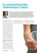 energia december:energia jan.qxd.qxd - Energia Hírek - Page 4