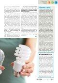 energia december:energia jan.qxd.qxd - Energia Hírek - Page 5