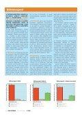 energia december:energia jan.qxd.qxd - Energia Hírek - Page 6