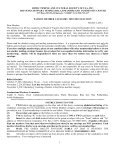 Patron Ballot and candidate statements - Sri Venkateswara Temple - Page 5