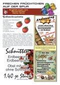 Filiale Waldershof - Christian Wettinger - Seite 2