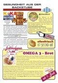 Filiale Waldershof - Christian Wettinger - Seite 3