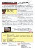 Filiale Waldershof - Christian Wettinger - Seite 4