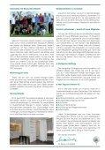 NEWSLETTER - Golf- und Landclub Haghof - Page 2