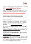 Bedienungsanleitung & Sicherheitshinweise (01/200 - BeeFire - Page 2
