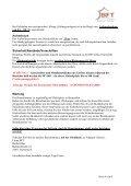 Bedienungsanleitung & Sicherheitshinweise (01/200 - BeeFire - Page 4