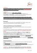 Bedienungsanleitung & Sicherheitshinweise (01/200 - BeeFire - Page 3