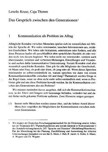 Lenelis Kruse, Caja Thimm - Caja-Thimm.de