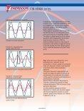 HRMA aktiver Filter - Page 2