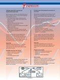 HRMA aktiver Filter - Page 3