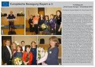 egon lippert 09/2012 - Europäische Bewegung Bayern e.V.